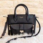 The Rivington Convertible Mini Tote Bag from Henri Bendel