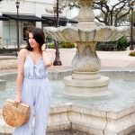 Jumping on the Jumpsuit Trend for Spring | Jumpsuits | Spring Fashion