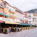 Friday Favorites: Villefranche-Sur-Mer