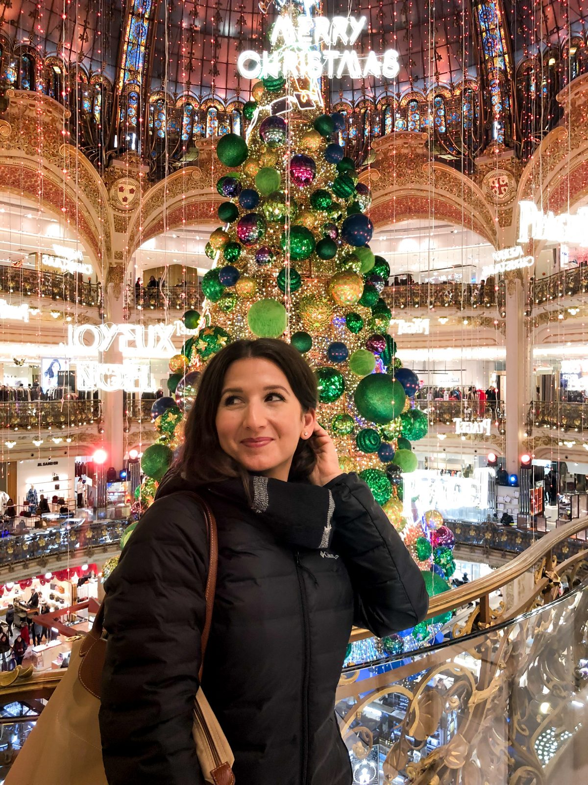 galleries-lafayette-christmas-tree