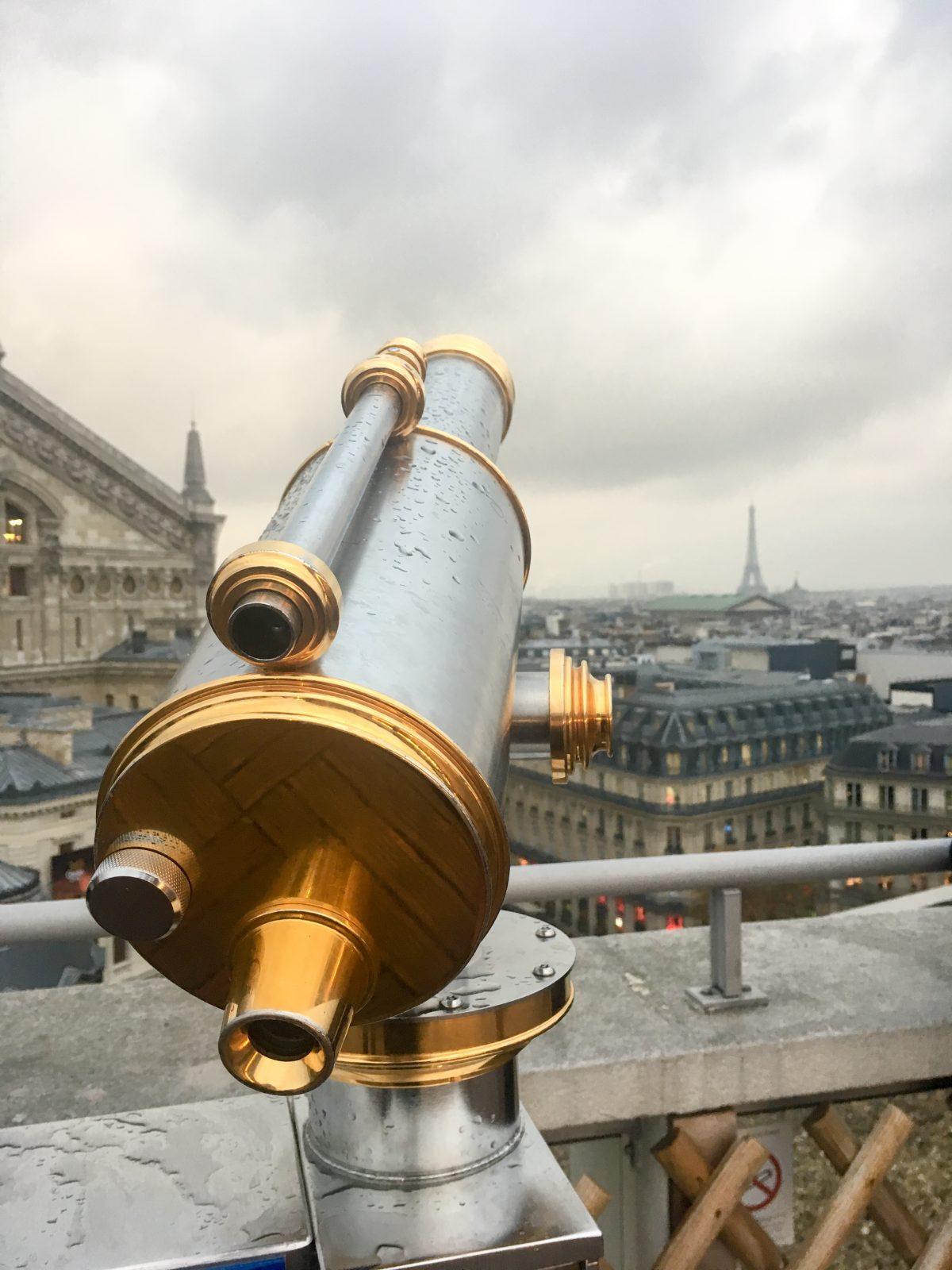 galleries-lafayette-rooftop-paris-eiffel-tower