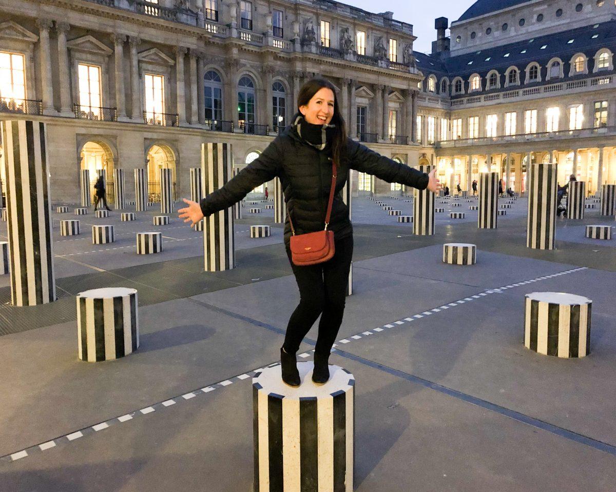 palais-royal-paris-columns