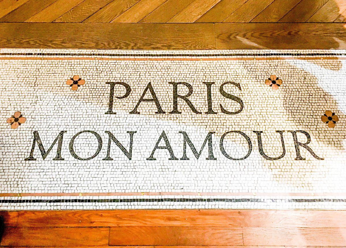 paris-mon-amour-sezane