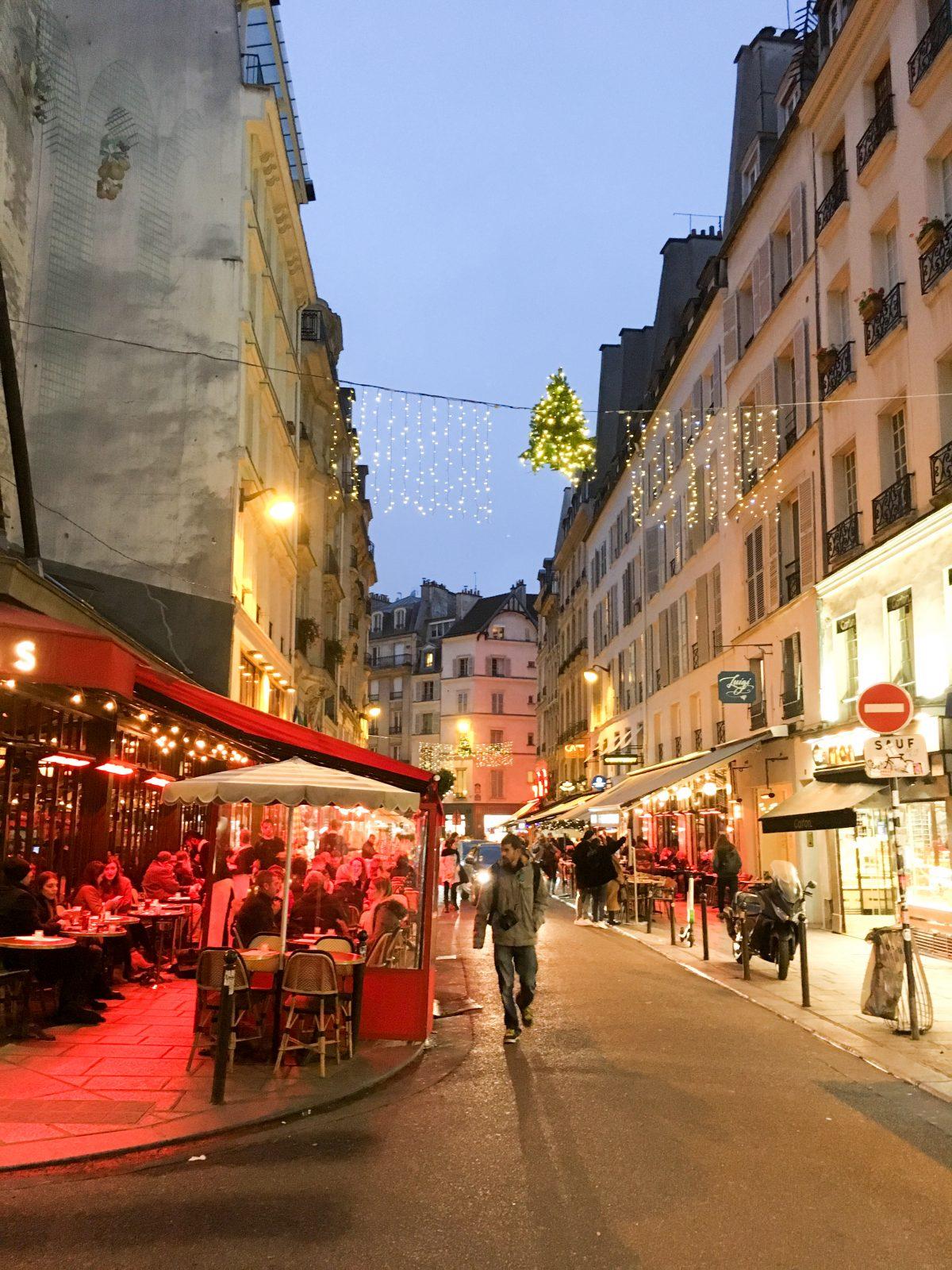paris-streets-christmas